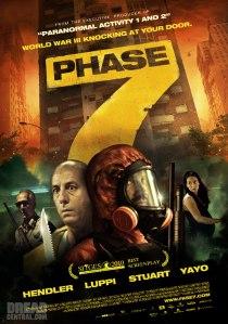 fase-700