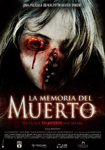 la-memoria-del-muerto-poster
