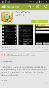 Screenshot_2013-08-14-14-14-41