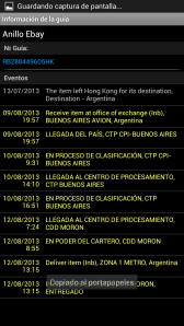 Screenshot_2013-08-14-14-44-02